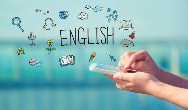 7 сериалов, по которым приятно учить английский