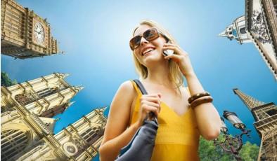 С кем в роуминге жить хорошо: сравниваем тарифы мобильных операторов
