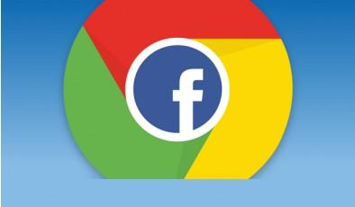 5 полезных расширений Сhrome, чтобы сделать Facebook совершенным