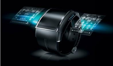Что можно купить вместо Apple Watch?