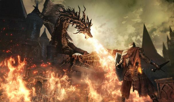50 самых ожидаемых игр 2016 года