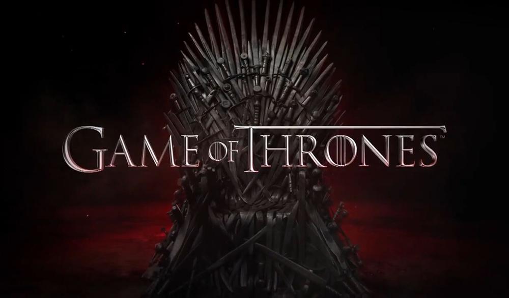 Тест: как хорошо вы знаете «Игру престолов»?