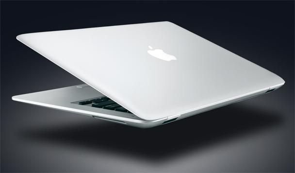 21 элемент дизайна, на которые Apple обращает особое внимание