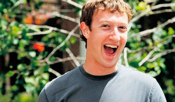 Что делать после вуза: пример Цукерберга, Джобса, Маска и других гениев