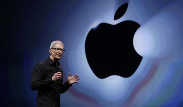 Особый путь Apple. Почему «яблочная» компания не хочет унифицироваться?
