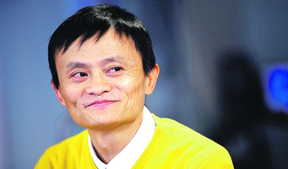 Зачем главе Alibaba футбольный клуб «Милан»?