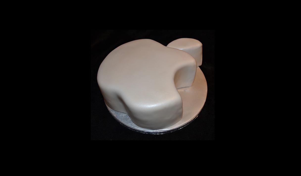 3 причины, почему Apple «уже не торт»