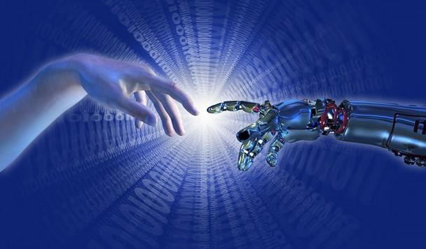 Как правительства разных стран поддерживают технологии будущего