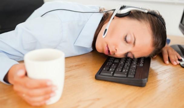 Делу время, потехе час: как гармонично сочетать работу и отдых