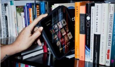 13 книг, которые рекомендуют лидеры Силиконовой Долины