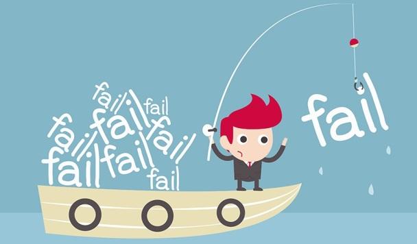 «Посмертные вскрытия»: почему проваливаются стартапы