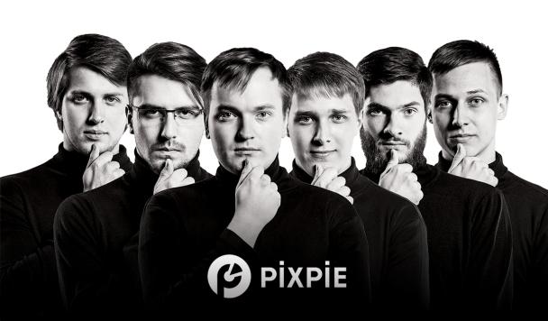 Украинский стартап придумал, как в 4 раза ускорить загрузку картинок в мобильных приложениях