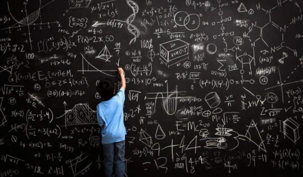Научные открытия и изобретения, сделанные детьми