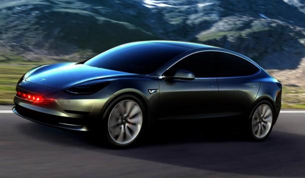Почему Apple не превзойдет Tesla Motors в автомобилестроении