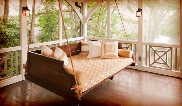 Как сдавать жилье на Airbnb: 7 советов начинающему арендодателю