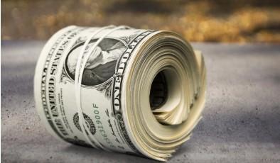 3 действенных совета для тех, кто хочет разбогатеть