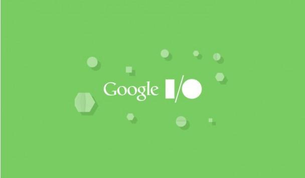Самые важные и интересные события конференции Google I/O