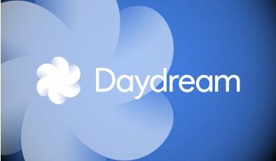 Как работает новая платформа виртуальной реальности Daydream от Google