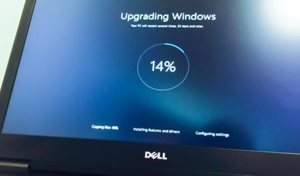 Сборка 14352 Windows 10 – что новенького?