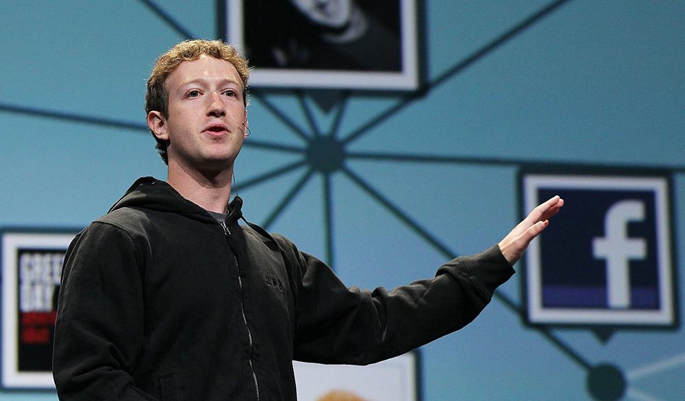 10 технологических прорывов, которые были украдены
