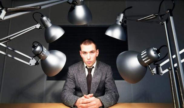 Нестандартные задачи для соискателей: как IT-компании Украины ищут сотрудников
