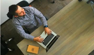IT-политик Давид Арахамия: «Я хочу, чтобы в Украине появилась частная военная отрасль»