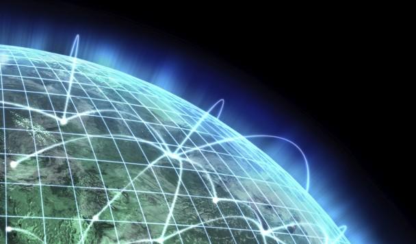 Глобальные интернет-тренды 2016