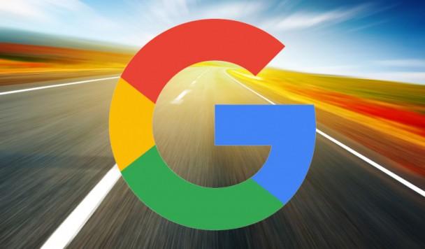 10 малоизвестных фактов о Google