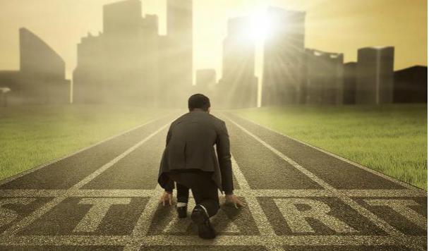 Работа. Как ее делать хорошо или 7 шагов к хорошему настроению