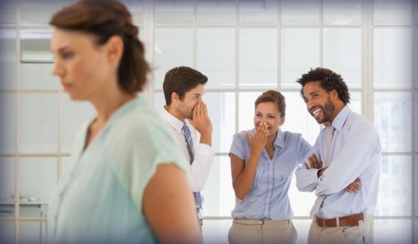 8 вещей, по которым вас всегда оценивают другие люди