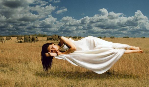 Черный пояс по здоровому сну