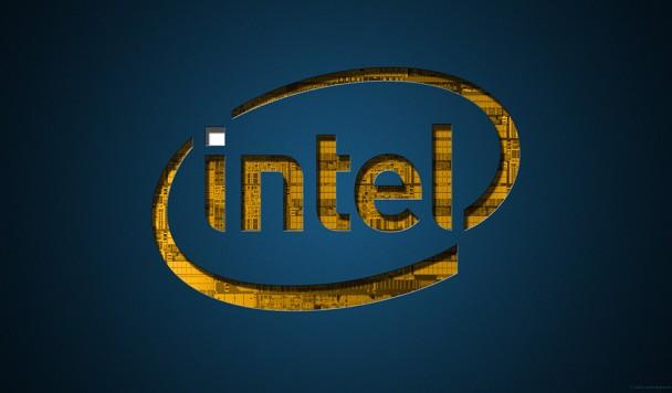 5 продуктов, которых стоит ждать от Intel в ближайшем будущем