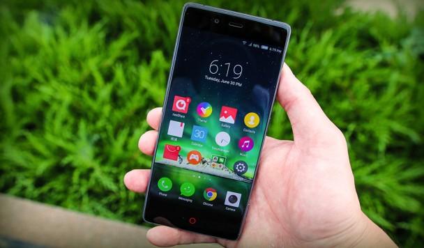 Лучшие малоизвестные китайские смартфоны