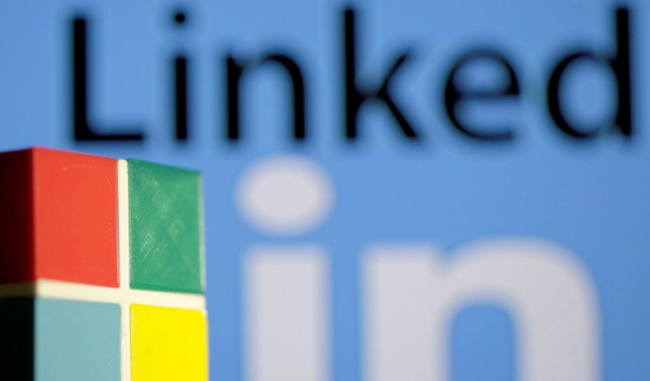 Зачем Microsoft покупает LinkedIn?