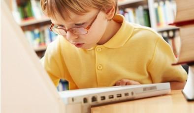 Угадайте IT-знаменитость по детскому фото (Тест)