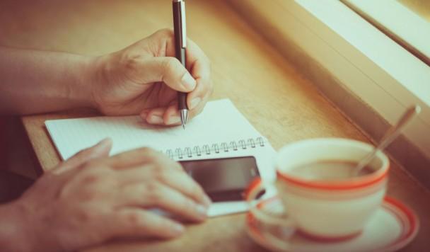 6 советов, как отказаться от зарплаты ради собственного бизнеса