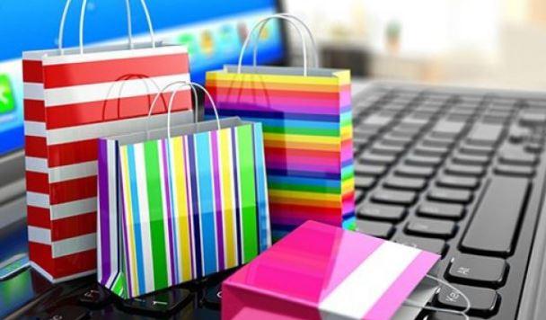 Как покупать в интернете: 6 советов для умного онлайн-шоппинга