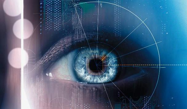 Компьютерное зрение и нейронные сети в рекламе