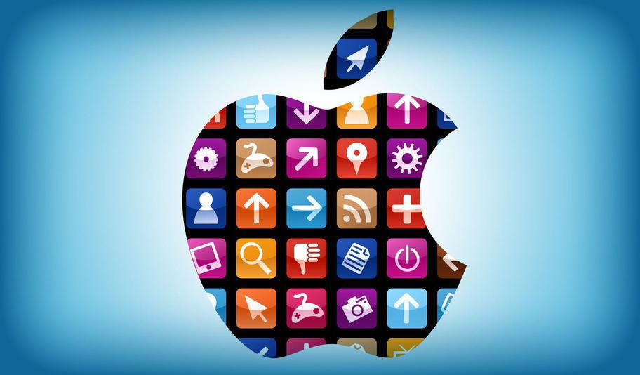 10 отличных приложений для iPhone, у которых нет Android-версий