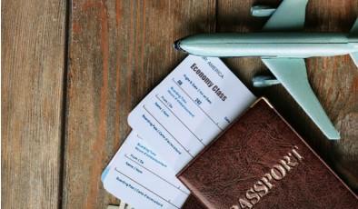 Поиск билетов онлайн: как быстро и недорого поехать в отпуск