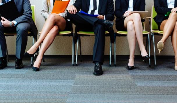 Как на собеседовании правильно ответить на вопрос «Почему мы должны вас нанять?»