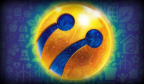Положительное влияние Турции: lifecell обогнал конкурентов по географии 3G покрытия