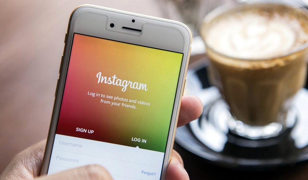 6 советов, которые помогут вам стать Instagram-миллионером