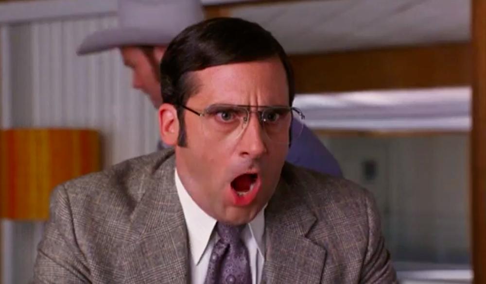 9 признаков того, что коллеги считают вас тупым