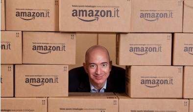 12 хитрых приемов, с помощью которых Amazon вынуждает клиентов тратить больше