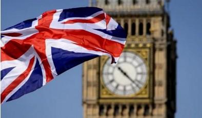 Google: британцы активно интересуются, зачем они вышли из ЕС