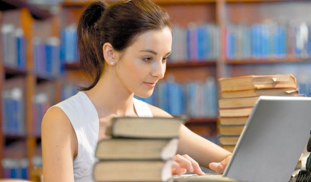 7 полезных навыков, которым можно научиться бесплатно