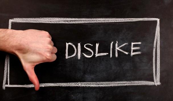 8 вещей, которые отпугивают от вас людей