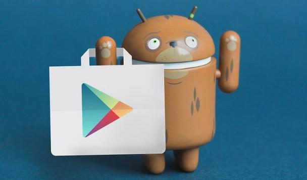 5 полезных секретов сервиса Google Play