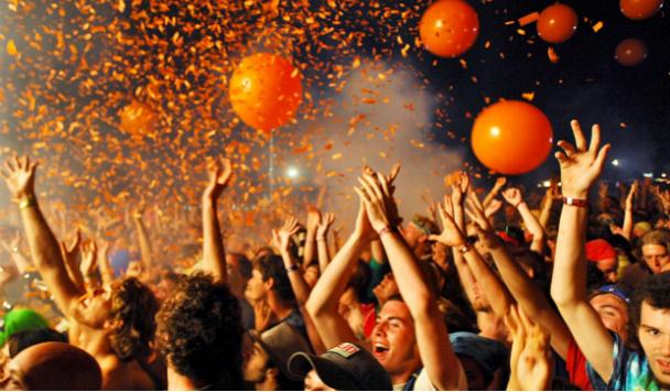 11 гаджетов, которые сделают ваше фестивальное лето еще лучше
